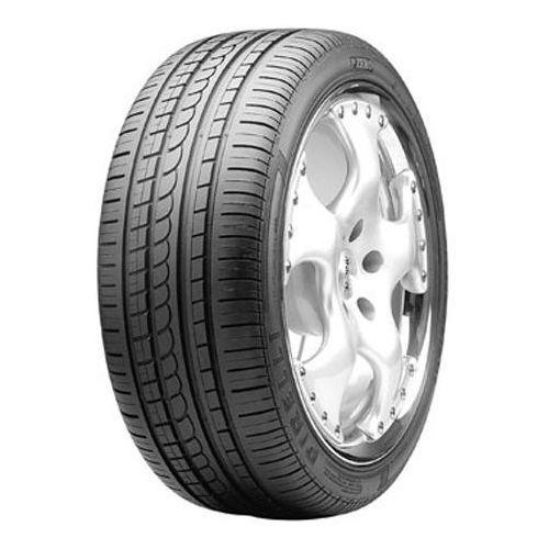 Opony letnie, Pirelli P ZERO ROSSO 225/45 R17 91 Y