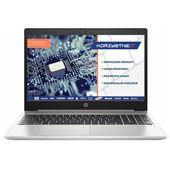 HP ProBook 9HP83EA