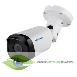 Kamera 4w1 HYU-244