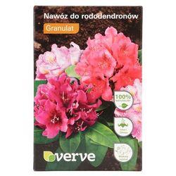 Nawóz do rododendronów Verve 1 kg