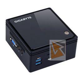 GB-BACE-3000 Celeron N3000 DDR3/SO-DIMM/USB3