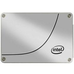 INTEL DC S4610 480GB 2,5'' SSDSC2KG480G801