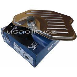 Filtr oleju automatycznej skrzyni biegów Lincoln Continental 4R70W