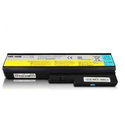 Whitenergy Bateria Lenovo G430 N500