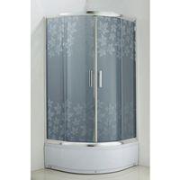 Kabiny prysznicowe, Savana (Y8784A)