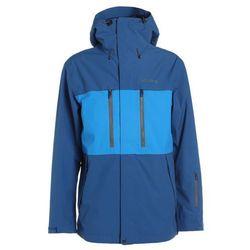 Marmot SUGARBUSH Kurtka narciarska dark cerulean/clear blue