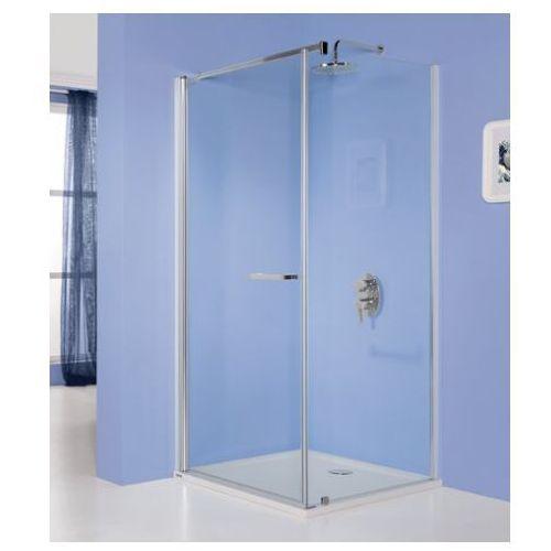 Kabiny prysznicowe, Sanplast Prestige kndj/priii 100 x 90 (600-073-0170-38-401)