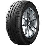 Michelin PRIMACY 4 255/45 R18 99 Y