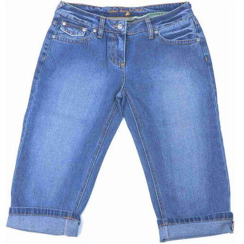 Spodnie damskie, szorty PROTEST - Dressup (000) rozmiar: OS