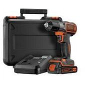Black&Decker ASD14K-QW