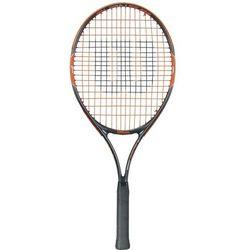Wilson rakieta tenisowa Burn Team Tns Rkt 25 - BEZPŁATNY ODBIÓR: WROCŁAW!