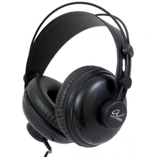 Pozostały sprzęt estradowy, Alpha Audio HP Three słuchawki zamknięte