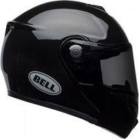 Kaski motocyklowe, KASK BELL SRT MODULAR SOLID BLACK