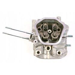 Kompletna głowica do Honda GX340, GX390 oraz zamienników 182F, 188F