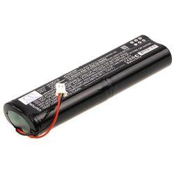 Topcon 24-030001-01 4400mAh 32.56Wh Li-Ion 7.4V (Cameron Sino)