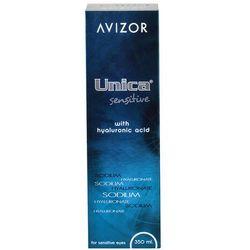Avizor Unica Sensitive 350ml