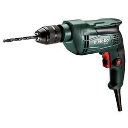 Metabo BE 680
