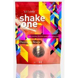 SHAKE ONE (czekolada/wanilia) - CZEKOLADOWY
