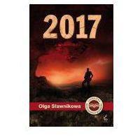 Nowele i opowiadania, 2017 (opr. miękka)