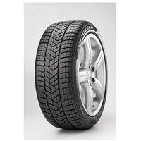 Opony zimowe, Pirelli SottoZero 3 215/55 R16 93 H