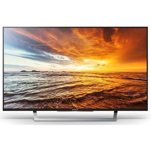 Telewizory LED, TV LED Sony KDL-32WD755