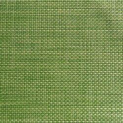 Podkładka na stół | zielona | 450x330mm