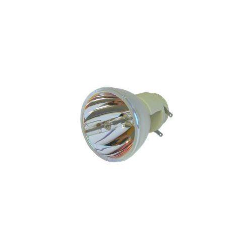 Lampy do projektorów, Lampa do OPTOMA EX605 - oryginalna lampa bez modułu