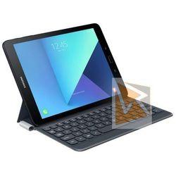 Klawiatura Samsung Tab S3 EJ-FT820USEGWW/ DARMOWY TRANSPORT DLA ZAMÓWIEŃ OD 99 zł