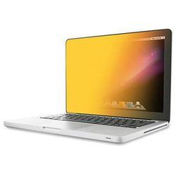 """Bezramkowy filtr prywatyzujący 3M (GPF14.0W9), do laptopów, 16:9, 14"""", złoty"""