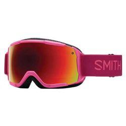 Gogle Narciarskie Smith Goggles Smith GROM Kids GR6DXSTF17