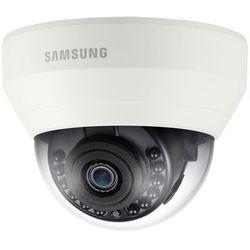 SCD-6023RA Kamera AHD 1080p kopułowa 4mm SAMSUNG