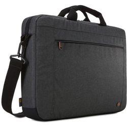 """CASE LOGIC Era Torba laptop 15,6"""""""