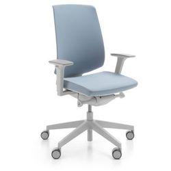 Profim Krzesło obrotowe LightUP 230 jasnoszary