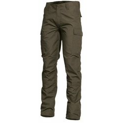 Spodnie Pentagon BDU 2.0, Ranger Green (K05001-2.0-06RG)