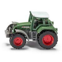 Traktory dla dzieci, Traktor Fendt Favorit 926 Vario