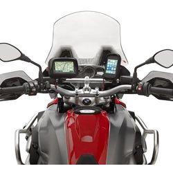 GIVI S900A uniwersalny uchwyt aluminiowy do GPS