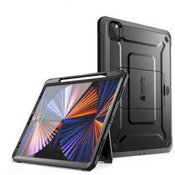 Etui Supcase Unicorn Beetle Pro Pencil do iPad Pro 11 2021 Black