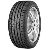 Bridgestone Turanza T001 205/55 R16 91 V