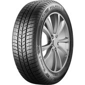 Barum Polaris 5 175/65 R14 86 T