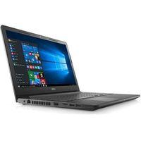 Notebooki, Dell Vostro S065VN3568BTSPL01