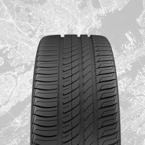 Opony letnie, Pirelli Cinturato P1 Verde 195/50 R16 88 V