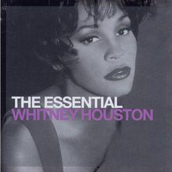 Whitney Houston - The Essential Whitney Houston