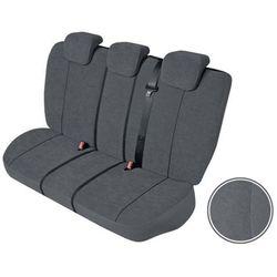 Pokrowce na tylne fotele KEGEL-BŁAŻUSIAK Elegance Super L-XL Bag LUX