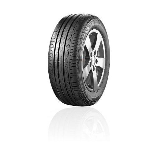 Opony letnie, Bridgestone Turanza T001 215/60 R16 99 V