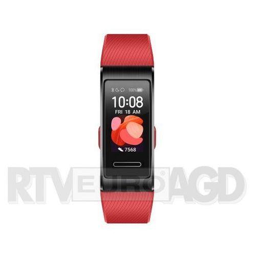 Smartbandy, Huawei Band 4 Pro