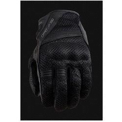 Rękawice FIVE sportcity AIR black