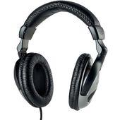Słuchawki MELICONI HP50