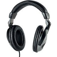 Słuchawki, Słuchawki MELICONI HP50
