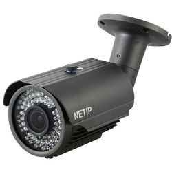 Kamera NETIP TH72Sz960p PoE