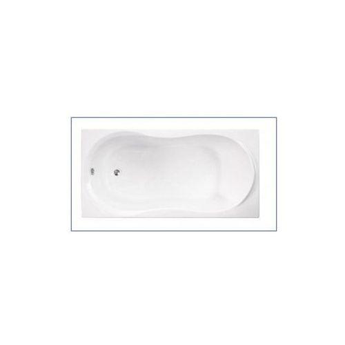 Wanny, Polimat Standard 120 x 75 (00321)